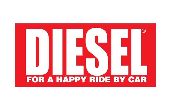 Jak jezdí naftové auto na benzín?